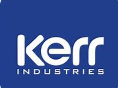 Kerr Industries logo