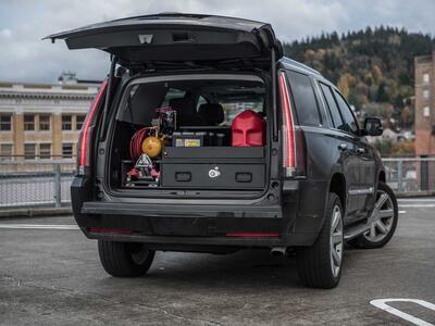 car jack | TruckVault